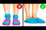 Video - 27 Tipps für Kleidung