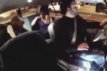 Video - Crazy Taxi Cab Prank