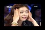 Video - Korea's Got Talent - Choi Sung-Bong (Englisch)