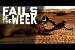 Video - die besten Hoppalas der 4. April-Woche