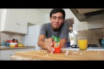 Video - Tricks von Zach King 2016