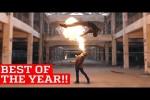 Video - die besten Videos des Jahres 2017