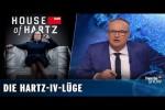 Video - Hartz IV hat nichts mit dem deutschen Aufschwung zu tun