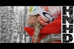 Video - Amazing Humans