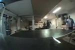 Video - Billys Ping Pong