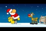 Video - Ruthe.de - TV Total Weihnachts-Show