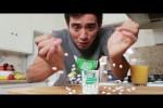Video - Super Tricks von Zach King