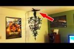 Video - 10 Verrückte Fakten über Weihnachten