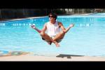 Video - 6 Menschen mit echten Superkräften