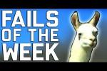 Video - Die besten Hoppalas der 1. August-Woche