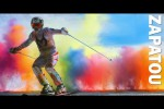 Video - Die besten Videos aus dem Netz