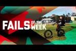 Video - Die besten Hoppalas der 4. Oktober-Woche 2018