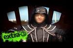 Video - Car Wars -
