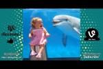 Video - Lustige Hoppalas mit Kindern