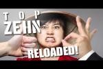 Video - 10 Möglichkeiten, Leute in anderen Ländern zu beleidigen