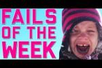 Video - die besten Hoppalas der ersten Januar-Woche
