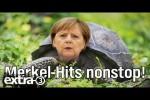 Video - Merkel-Medley - extra 3