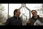 Video - Brücke ohne Boden