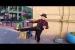 Video - Slinky Tricks