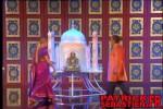 Video - ein schöner Zaubertrick