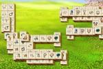 Spiel - Mahjong Fortuna 2