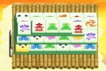 Spiel - Power Mahjong The Tower