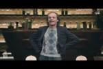 Video - Olaf Schubert über ErzieherInnen