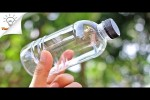 Video - 38 Ideas with Plastic Bottles
