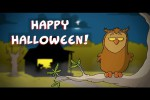 Video - Ruthe.de - Happy Halloween