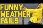Video - Schlechtes Wetter