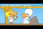 Video - Ruthe.de - Gott