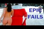 Video - Hoppalas rund um Weihnachten