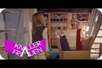 Video - Nicht erschrecken! - Knallerfrauen mit Martina Hill