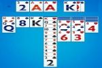Spiel - Solitaire 2