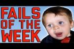 Video - Die besten Hoppalas der 3. Oktober-Woche
