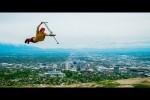 Video - Pogo Freestyle! World's Best Pogo Tricks!