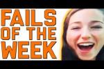 Video - die besten Hoppalas der ersten Mai-Woche