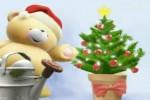 Video - echt süßes Video - fröhliche Weihnachten!