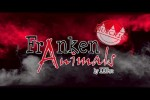 Video - XXUwe - Franken Quickie 37