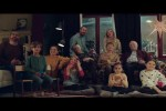 Video - IKEA Werbung: TV-Spot