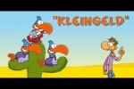 Video - Ruthe.de - Kleingeld