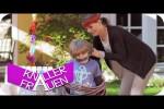 Video - Das beste Spiel der Welt | Knallerfrauen mit Martina Hill