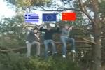 Video - die Euro-Krise schnell erklärt