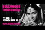 Video - dodokay - Bollywood auf Schwäbisch Teil 2