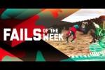 Video - die besten Hoppalas der 2. August-Woche