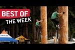 Video - die besten Videos der 1. September-Woche 2019