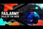 Video - die besten Hoppalas der 3. Mai-Woche