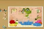 Spiel - Kids Zoo Fun