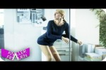 Video - Der Geilste! - Knallerfrauen mit Martina Hill