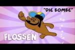 Video - Ruthe.de - FLOSSEN -